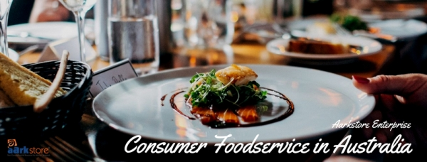 Consumer Foodservice